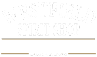 Westfield Spirit Shop